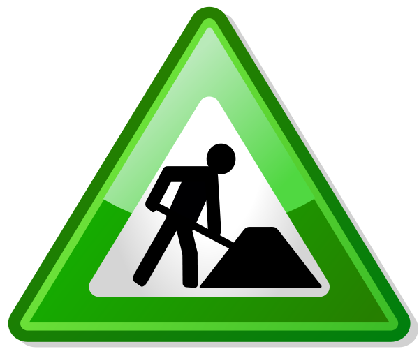 600px-Under construction icon-green.svg